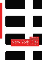 New York City für Architekten