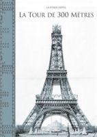 La tour de 300 mètres