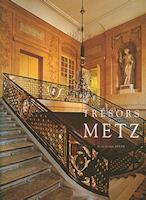 Trésors de Metz