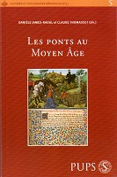 Les ponts au Moyen-Age