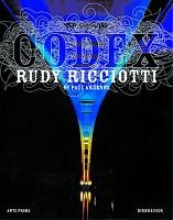 Codex Rudy Ricciotti