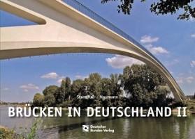 Brücken in Deutschland II