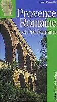 Provence romaine et Pré-romaine