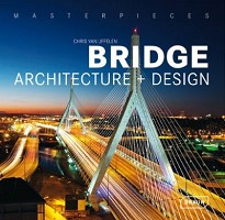 Bridge Architecture + Design