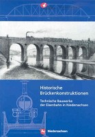 Historische Brückenkonstruktionen