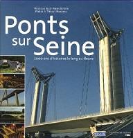 Ponts sur Seine