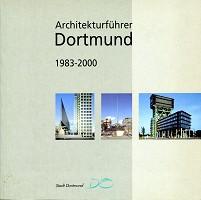 Architekturführer Dortmund