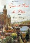 Quais et Ponts de Paris