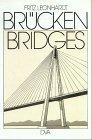 Brücken / Bridges