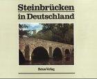 Steinbrücken in Deutschland