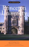 The Campus Guide: Princeton University