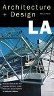 Architecture + Design LA