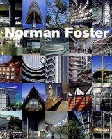Foster Catalogue 2001