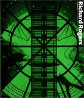 Richard Rogers: Complete Works