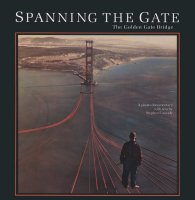 Spanning the Gate