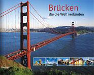 Brücken, die die Welt verbinden