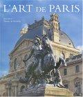 L' art de Paris