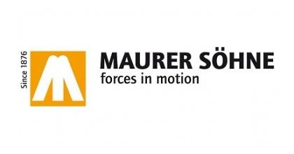 Maurer Söhne GmbH & Co. KG