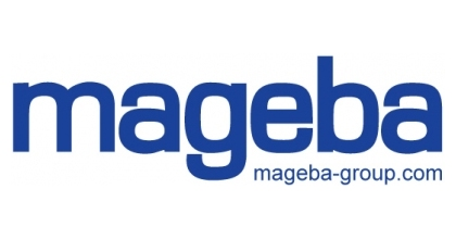 mageba group