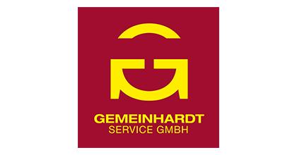 Gemeinhardt Service