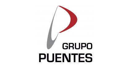 Grupo Puentes