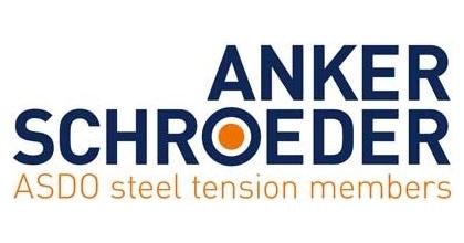 Anker Schroeder ASDO
