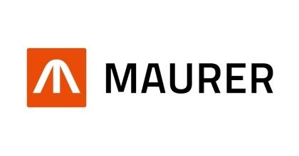 Maurer AG