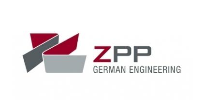 ZPP Ingenieure