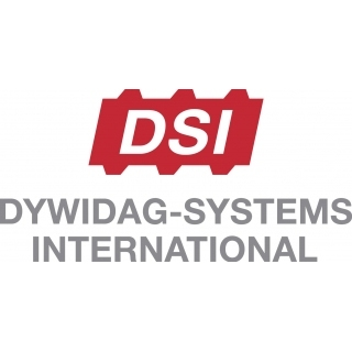 dywidag systems international gmbh austria structurae. Black Bedroom Furniture Sets. Home Design Ideas
