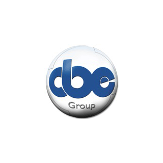 CBE Group