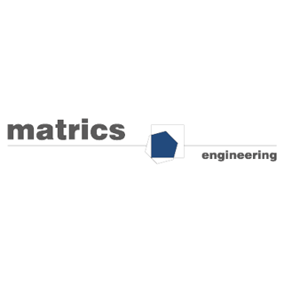 matrics engineering GmbH