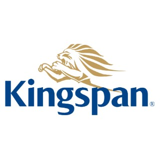 Kingspan Insulation GmbH & Co. KG
