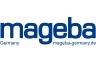 mageba gmbh [Deutschland]