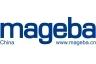 mageba (Shanghai) Ltd.