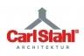 Carl Stahl GmbH
