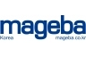 mageba (Korea) Co. Ltd.