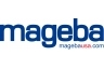 mageba USA LLC