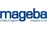 mageba (UK) Ltd