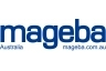 mageba (Australia) Pty Ltd