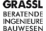 Ingenieurbüro Grassl GmbH Beratende Ingenieure Bauwesen