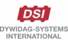 DYWIDAG-Systems International N.V.