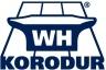 KORODUR Westphal Hartbeton GmbH & Co. KG