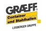 GRAEFF Container GmbH