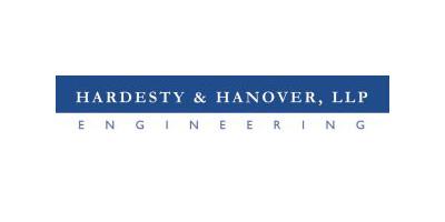 Hardesty & Hanover, LLP
