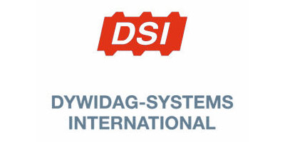 DYWIDAG-Systems International Canada Ltd.