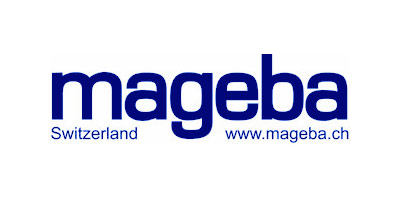 mageba Bridge Products (Pvt.) Ltd.