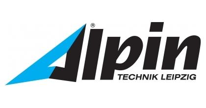 Alpin Technik und Ingenieurservice GmbH