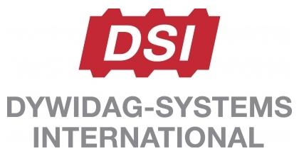 Dywidag Systems International Gmbh : dywidag systems international usa inc structurae ~ Frokenaadalensverden.com Haus und Dekorationen