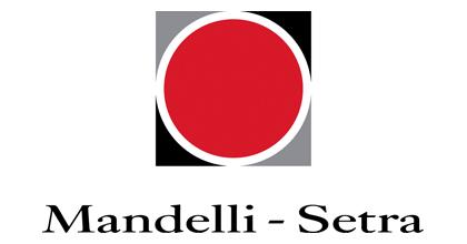 Mandelli-Setra