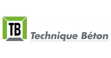 Technique Béton